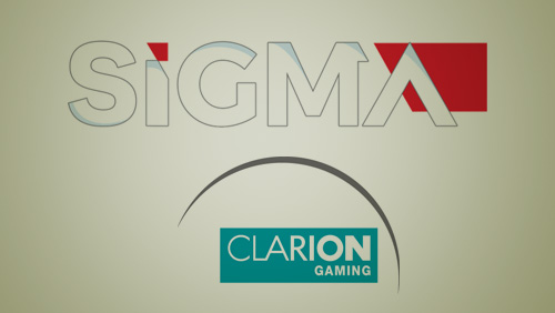 sigma-group-and-clarion-gaming-join-forces-for-gaming-show-in-asia
