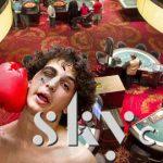 VIP gamblers beating SkyCity's casinos like a rented mule