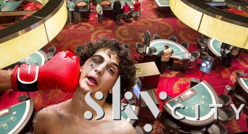 skycity-casino-vip-gamblers-beating