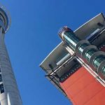 SkyCity Entertainment fears getting swept up in Crown controversy