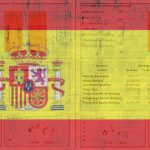 Spain's online sports betting revenue takes a hit in Q2