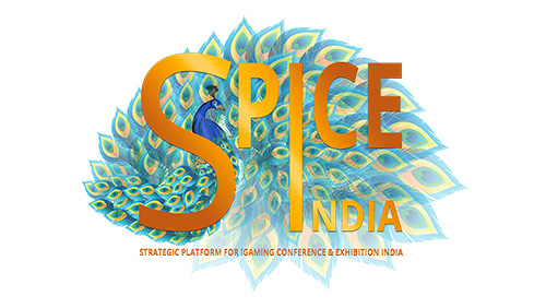 SPiCE 2020 - Guaranteed to Spice It Up in Goa!