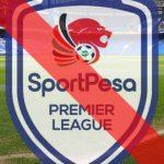 SportPesa halts sponsorships as tax war with Kenya gov't heats up