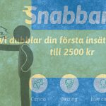 Sweden penalizes four operators for underage match betting