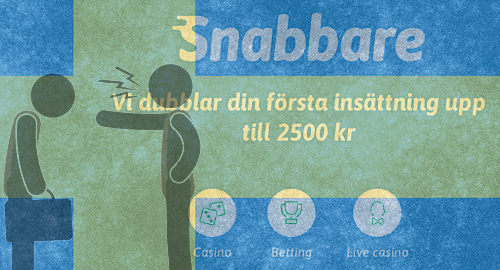 sweden-online-betting-underage-sports