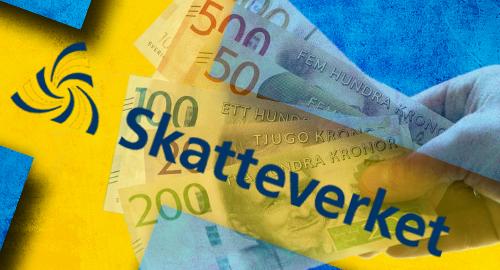 sweden-online-gambling-tax-revenue