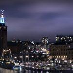 Sweden, the UK give Pragmatic's iGaming platform the green light