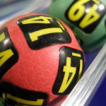 Tabcorp denies rumors it will spin off lottery biz