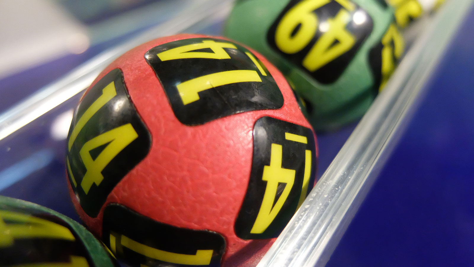 tabcorp-denies-rumors-it-will-spin-off-lottery-biz