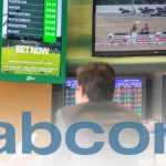 Tabcorp's wagering unit struggles as Tatts integration drags on