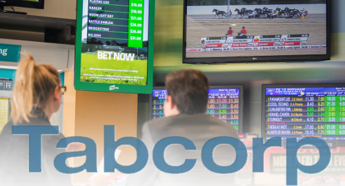 tabcorp-wagering-struggles-ubet-integration