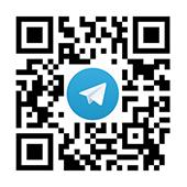 Telegram launching 'Gram' crypto ahead of Oct. 31 deadline: report