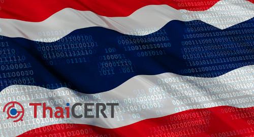 thailand-online-gambling-data-breach