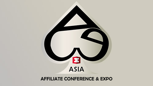 the-top-five-reasons-to-attend-manilas-first-ever-affiliate-conference-expo-ace-2019