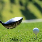Tiger looks at long odds going into the BMW Championship