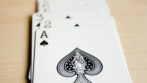 triton-million-london-david-benefield-wins-the-25k-short-deck-event
