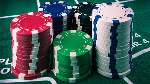 triton-million-london-loeliger-leads-the-25k-million-seat-draw-out