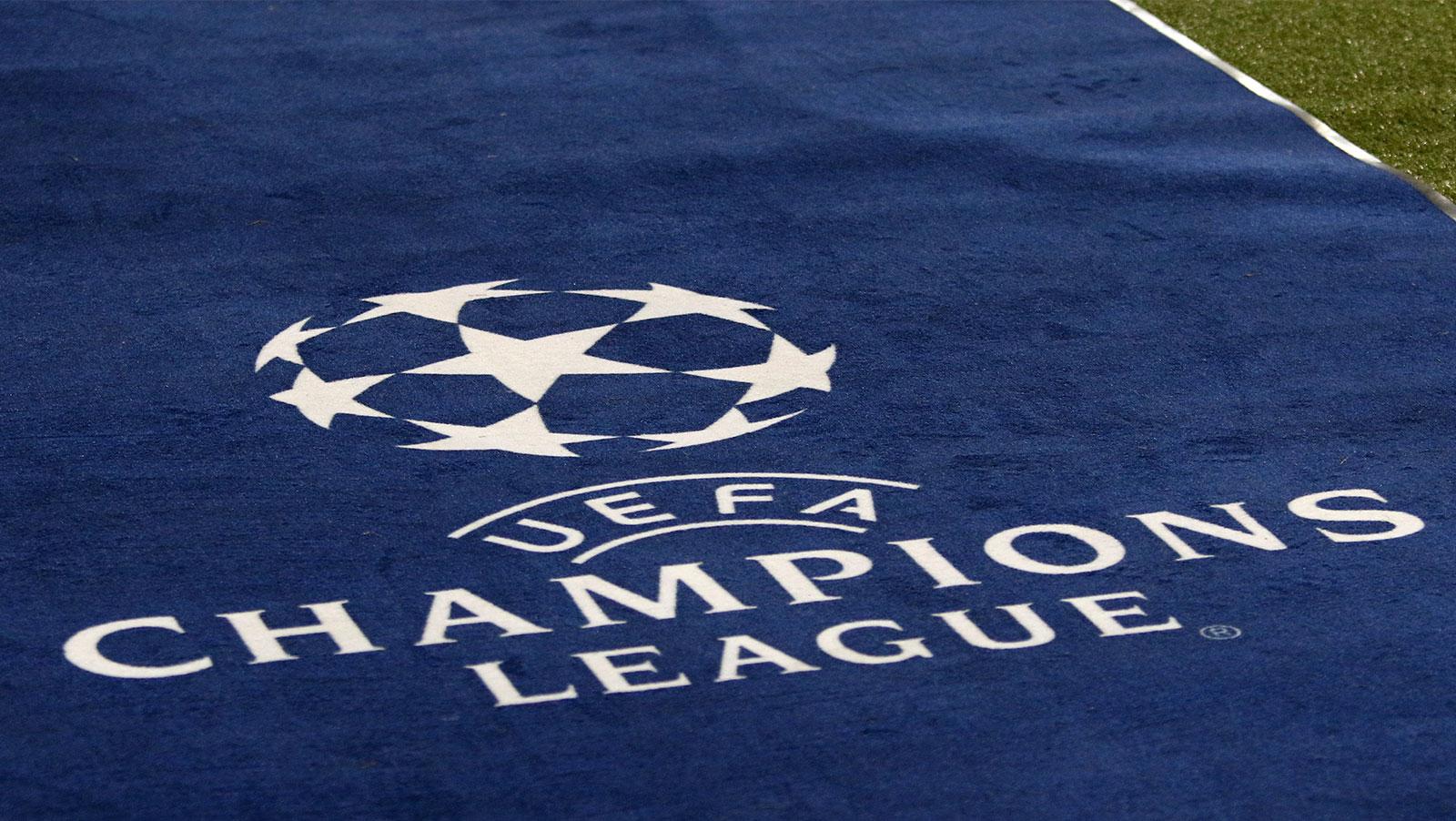 uefa-champions-league-draw-cantona-bonkers-van-dijk-and-alisson-win-awards