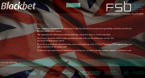 uk-gambling-license-review-fsb-tech-blackbet