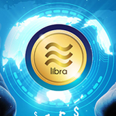 US lawmaker visit to Switzerland changes nothing for Libra