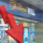 William Hill profit plunges on UK challenges, US expansion costs