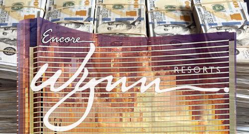 wynn-resorts-macau-vip-gambling-slowdown