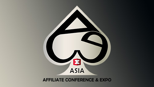 10 reasons to get your tickets for the Affiliate Conference & Expo (ACE) 2019 NOW!