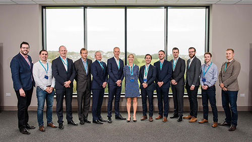 10-years-of-raising-standards-together-at-kpmg-egaming-summit