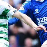 32Red's UK football sponsorships to promote responsible gambling