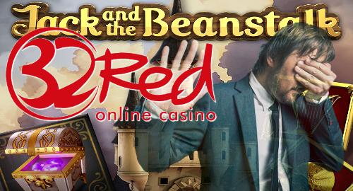 32red-jack-beanstalk-casino-ad-watchdog