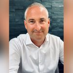 Alan Osborne joins Paysafe as Chief Information Security Officer