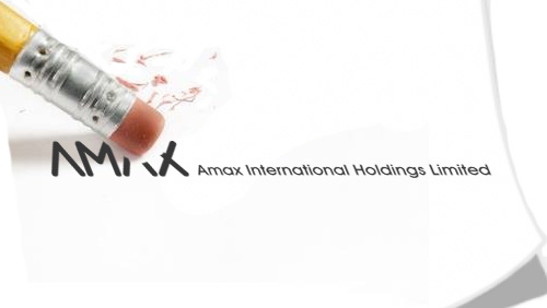 amax-international-proposes-new-company-name01