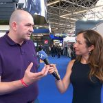 Andy Taylor talks about the future of marketing with Facebook Live