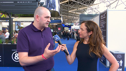 andy-taylor-talks-about-the-future-of-marketing-with-facebook-live-video