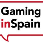 Announcing the 2019 Gaming in Spain Conference: sustainable advertising in a maturing market