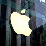 Apple stops the clock on gambling app deadline