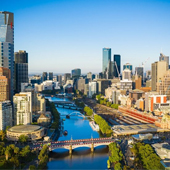 Australia is among the safest jurisdictions for gaming investment