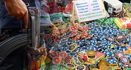 bangladesh-illegal-casino-crackdown