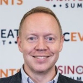 A behind the scenes peek into CasinoBeats Summit 2019