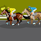 Innovation in horse racing & sports betting with BetVictor