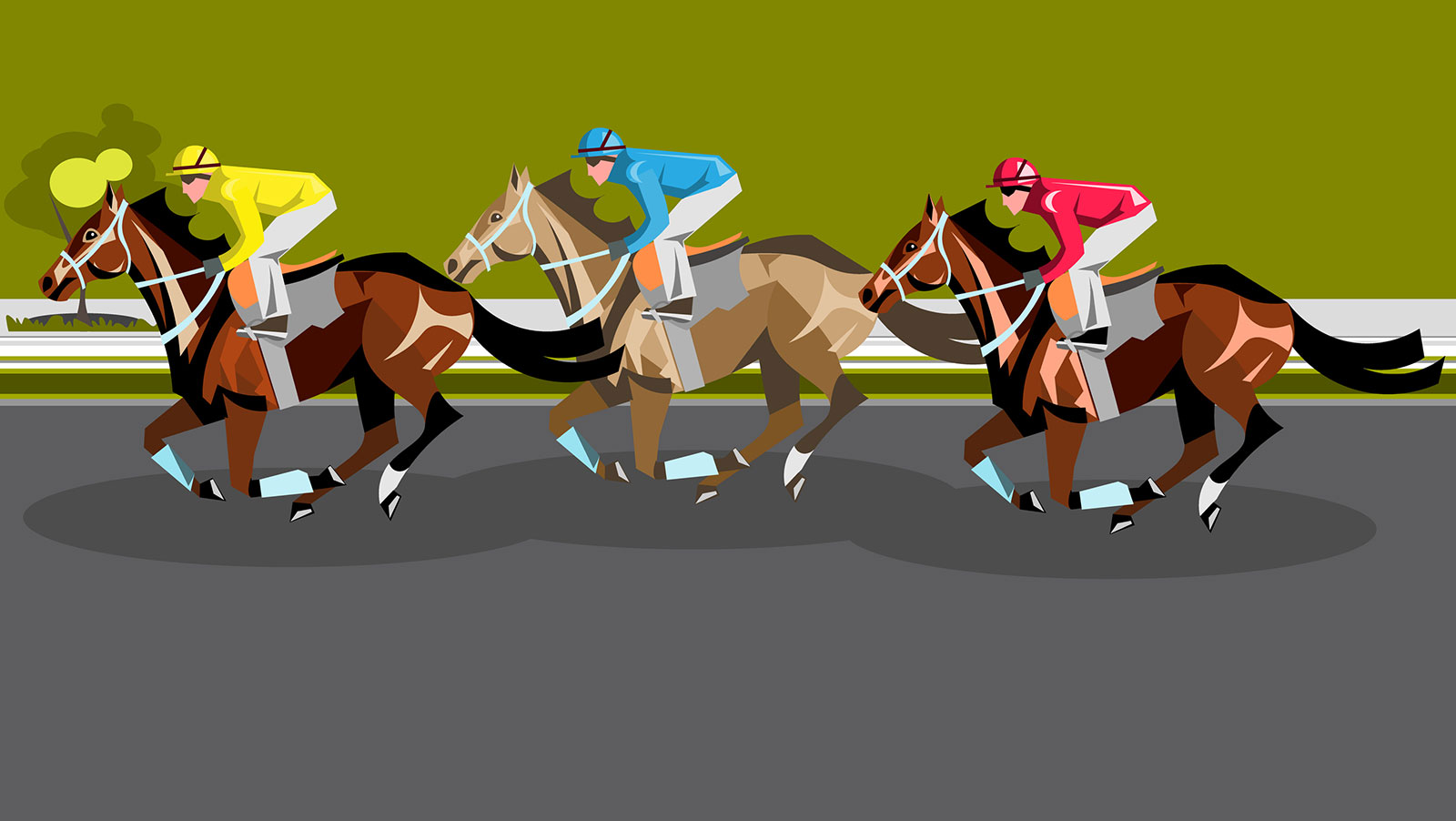 beckys-affiliated-innovation-in-horse-racing-sports-betting-with-betvictor4