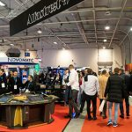 BEGE 2019: The key gaming and entertainment business hub in Europe is only eight weeks away