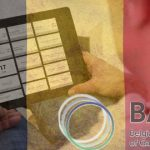 Belgian online gambling ops will curb ads if National Lottery does