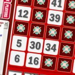 Betsson to launch new games from Gaming Realms line