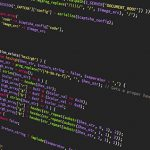 BitBoss updates Keyring library for Bitcoin Genesis upgrade