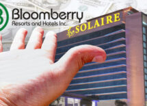 bloomberry-resorts-singapore-court-ruling-global-gaming-asset-management