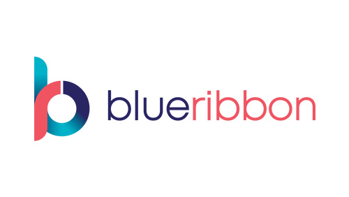 BlueRibbon Software expands to the Baltic States with Olympic Entertainment Group partnership