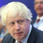 Brexit Odds: Boris Johnson's majority fades away, outlook uncertain
