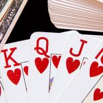 British Poker Open, Super High Roller Bowl shuffle all-time money list