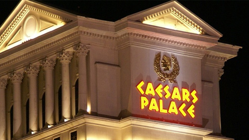 caesars-sells-rio-hotel-and-casino-to-imperial